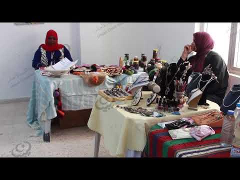 قسم الدراسات السياحية بكلية الآداب جامعة طرابلس يحيي الذكرى العاشرة لتأسيسه