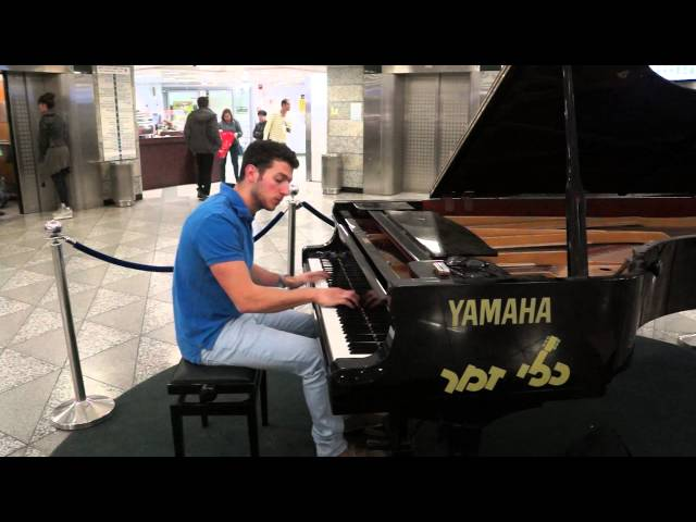 Download Full Album songs Daniel Powter Bad Day Piano Cover Click Here
