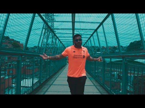 Rhyno - Financiando o Meu Corre (RND Official Video)