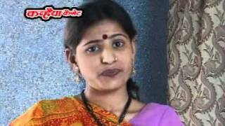 Comedy Ka Maha Muqabala Cuttkule  Mimicry Stars - Govind Sings Gul