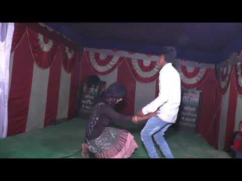 Video Odhani ke kor se ( Bhojpuri by Abhishek and Bigu) download in MP3, 3GP, MP4, WEBM, AVI, FLV January 2017