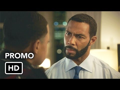 "Power 6x08 Promo ""Deal with the Devil"" (HD) Season 6 Episode 8 Promo"