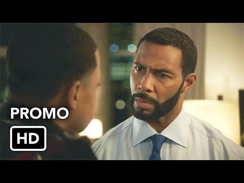"Power 6x08 Promo ""Deal with the Devil"" (HD) Season 6 Episode 8 Promo"
