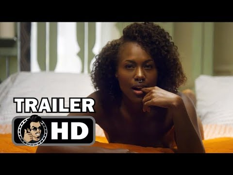 SHE'S GOTTA HAVE IT Official Trailer (HD) Spike Lee Netflix Series