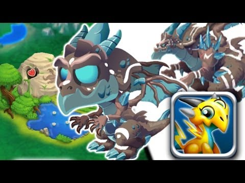 dragon city - The Dragon City Mobile best Kratus Dragon breeding combination by WBANGCA and the team. If you are looking for other dragon breeding videos like the Kratus D...