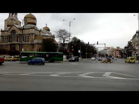 Oppo N1 Sample Videos