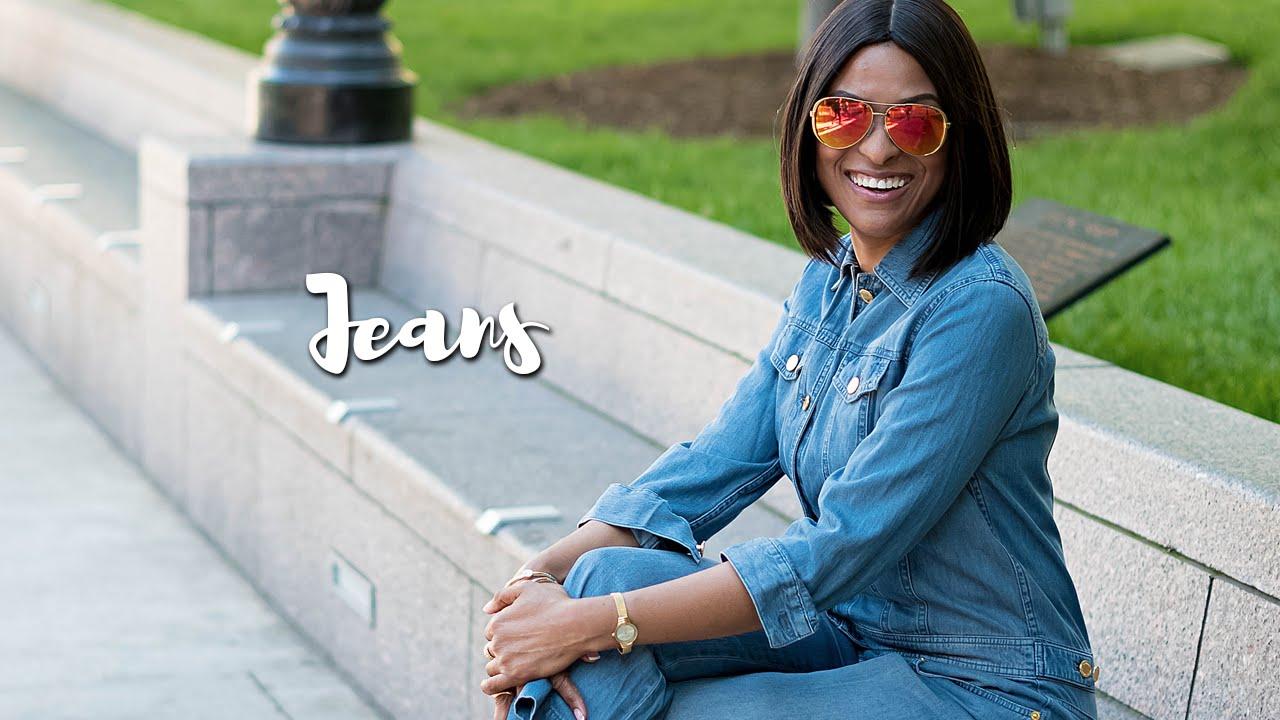 Jeans! Webisode #60