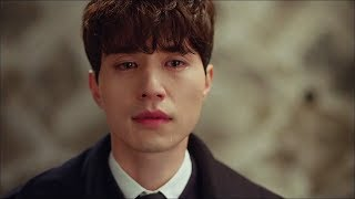 [Fan MV]도깨비 OST - 어반자카파 (URBAN ZAKAPA) - 소원 (Wish) Video