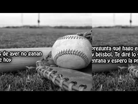 Frases sabias - 10 Frases celebres de béisbol