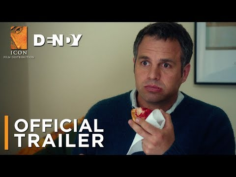 Infinitely Polar Bear (International Trailer)