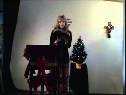 My Video-christmas pt. 1h-campbell ministries-gcministries1