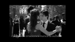 Video Elena & Damon - Holding On and Letting Go ( Subtitulada) MP3, 3GP, MP4, WEBM, AVI, FLV Juli 2018