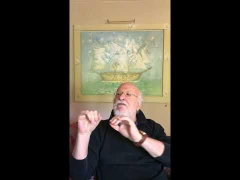 Ζήτω το ελληνικό τραγούδι | Διονύσης Σαββόπουλος | 07/05/2020 | ΕΡΤ