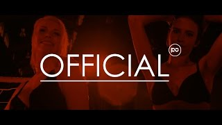 Official music video for Si (Put Your Hands Up) by DJ Martin Jensen off their album, Si. - PLEASE LIKE AND SHARE IT IF YOU ...