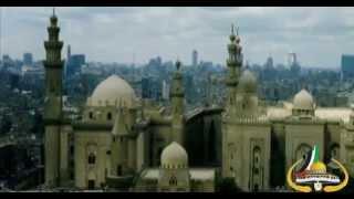 039   Az Zumar  The Groups  سورة الزمر الجزء الثاني من الثالث