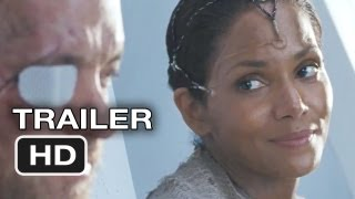 Nonton Cloud Atlas Official Trailer  1  2012    Tom Hanks  Halle Berry  Wachowski Movie Hd Film Subtitle Indonesia Streaming Movie Download