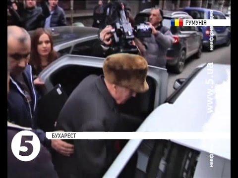 Екс-начальника тюрми часів Чаушеску посадили за грати на 20 років