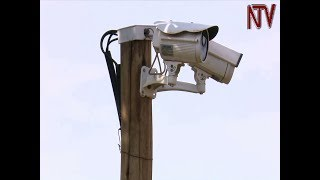 Will CCTV cameras help in checking crime?