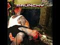 A Heavy Burden - Raunchy