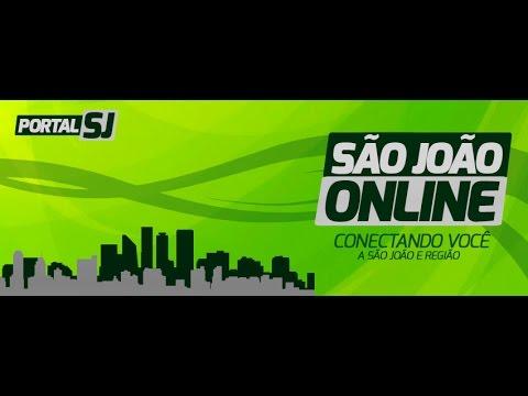Realizado arbitral para iniciar a Taça Iguaçu em Sulina.