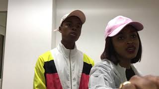 Video BEST PART BY DANIEL CAESAR COVER MP3, 3GP, MP4, WEBM, AVI, FLV Maret 2018