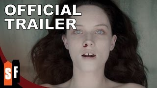 Nonton Autopsy Of Jane Doe (2016) - Official Trailer (HD) Film Subtitle Indonesia Streaming Movie Download