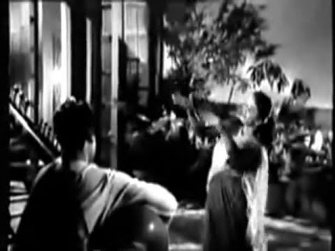 Video Chanda ki chandni mein jhoome jhoome dil mera..Lata - HasratJaipuri - S J..Poonam1952 download in MP3, 3GP, MP4, WEBM, AVI, FLV January 2017