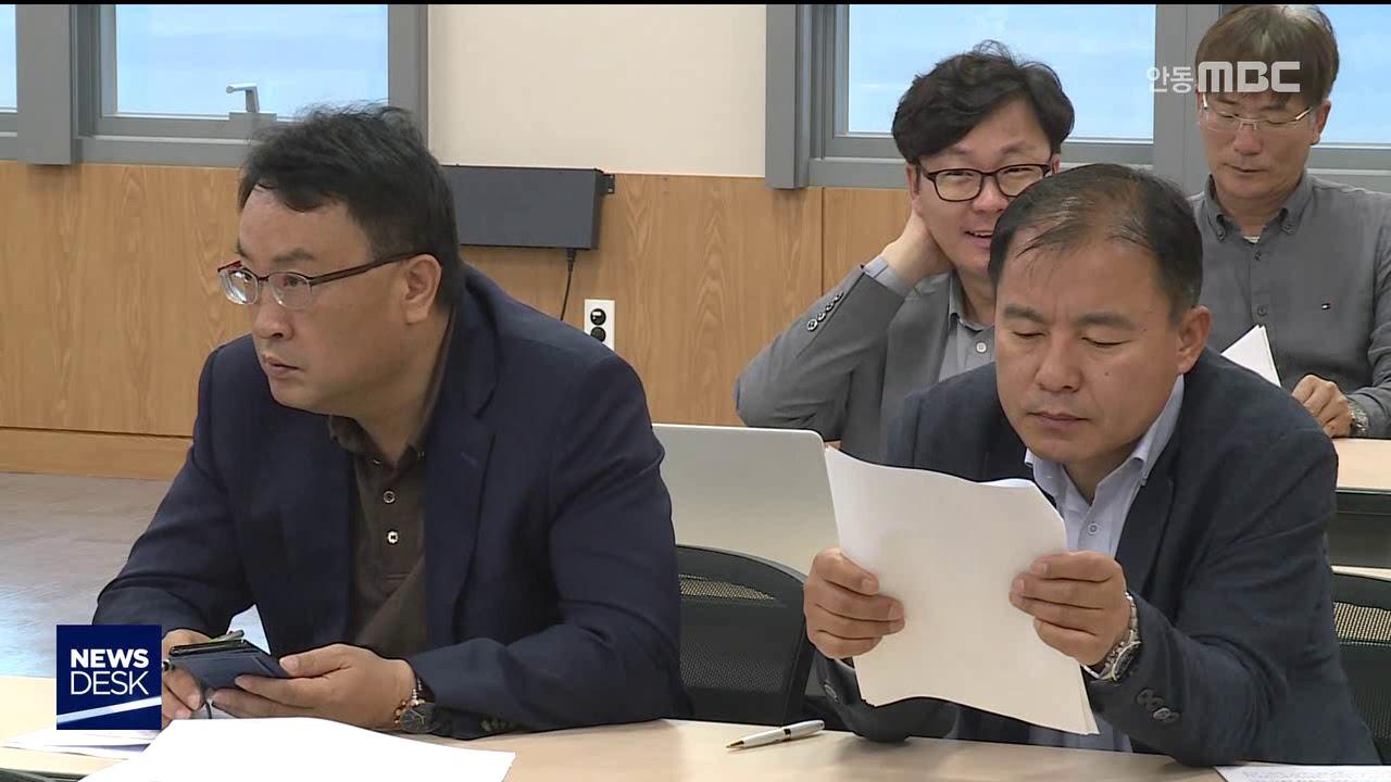 간추린뉴스R]강지혜 앵커 진행
