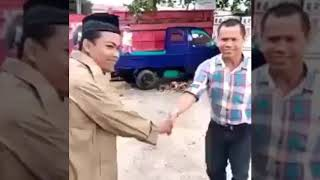 Video Siap Pleciden Kumpulan Pleciden Plecidenan Ala Negara Halu Kerta MP3, 3GP, MP4, WEBM, AVI, FLV April 2019