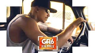 Escute o lançamento do MC Livinho, Instiga Bem: https://www.youtube.com/watch?v=Dx-TdMJ_EnA Assista ao novo clipe do MC...