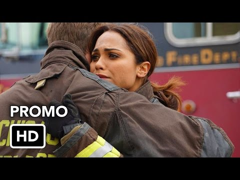 Chicago Fire 4.13 (Preview)