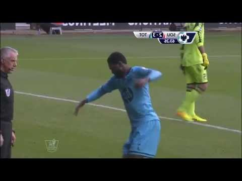 Gyan, Adebayo, And Co Dancing To Dorobucci