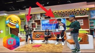 Video 6 Acara TV Settingan, Rekayasa atau Gimmick Di Indonesia MP3, 3GP, MP4, WEBM, AVI, FLV September 2018