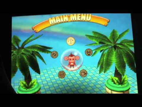super monkey ball 2 app
