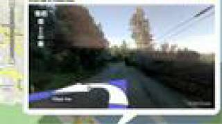 Download Lagu Driving directions with Street View on Google Maps Mp3