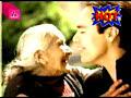 video y letra de Te voy a comer a besos por Los Temerarios