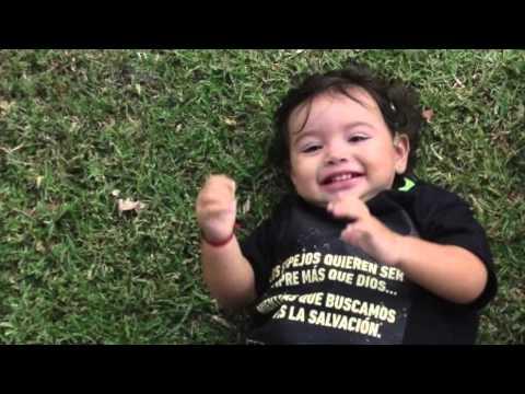 Alejandro Sanz - Fan Vídeo: 'Un Zombie a la Intemperie'