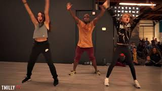 Video Kirk Franklin | Looking For You | @willdabeast__ & Dj Marv choreo MP3, 3GP, MP4, WEBM, AVI, FLV Juli 2018