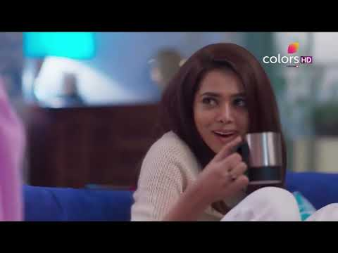 Bepannah | बेपनाह | Episode 13 | Aditya Rescues Zoya | Colors Rishtey