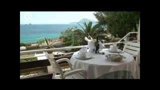 link Hotel Villa Ombrosa