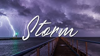 Storm thumb image