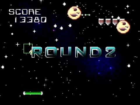 Mad Bodies - Atari Jaguar