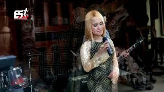 Eny Sagita - loro Lopo ( Official Musik Studio )