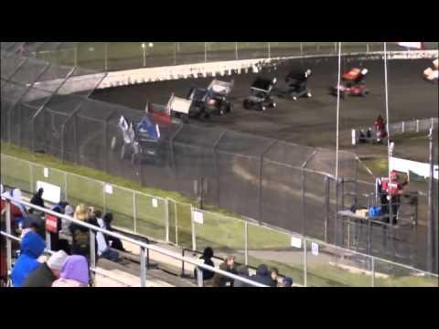 Skagit Speedway | 2014 Videos