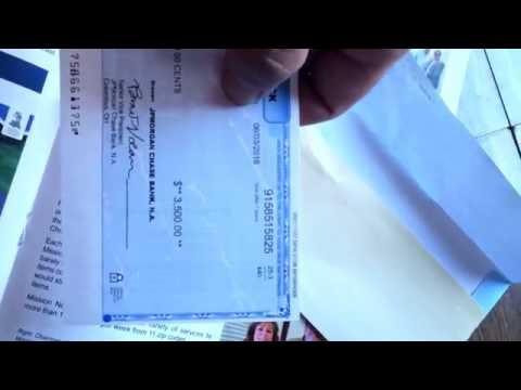 Tidom Inc VS Secret Success VS Cash Tracking VS MOBE