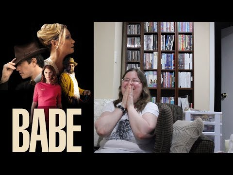 Video Sugarland - Babe feat. Taylor Swift Music Video Reaction download in MP3, 3GP, MP4, WEBM, AVI, FLV January 2017