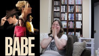 Sugarland - Babe feat. Taylor Swift Music Video Reaction
