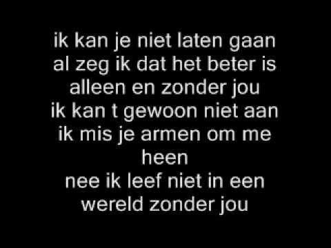 Ik kan je niet laten gaan - Marco Borsato en Trijntje Oosterhuis ...: chordify.net/chords/ik-kan-je-niet-laten-gaan-marco-borsato-en...