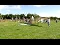 SG38 Start: Ausziehen - Laufen - Los! (2)