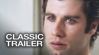 Video Blow Out Official Trailer #2 - John Travolta Movie (1981) HD MP3, 3GP, MP4, WEBM, AVI, FLV Agustus 2018